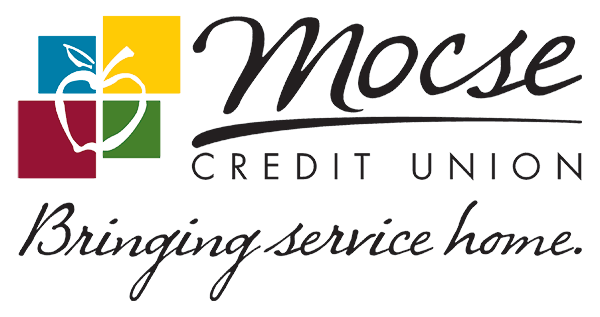 MOCSE Credit Union - Brining Service Home.